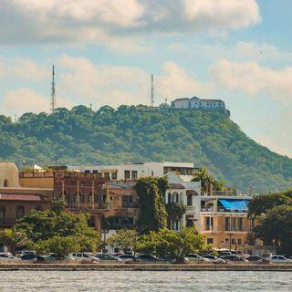 Cámara de Comercio de Cartagena, lidera encuentro que busca estrategias de reactivación económica