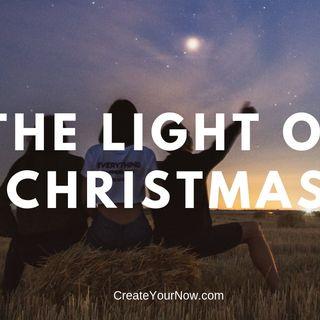 1442 The Light of Christmas