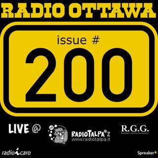 Radio Ottawa 2019-08-16