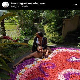 Mamichula Money Mouf Perfecta La Vida Curiosidad De Rico En Hawai