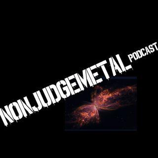 NonjudgeMetal podcast episode 12. I toad ya so. I F.n. toad ya so