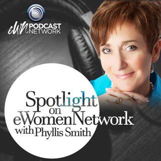 Spotlight on eWomenNetwork