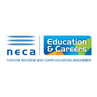 Make Your Future Bright with NECA Education & Careers