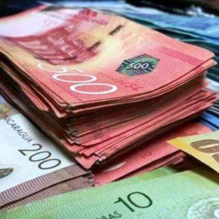 Incremento salarial no logrará que mermar la crisis económica, según especialistas
