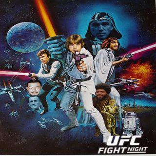 MMA Fight Picks: #UFCOttawa - Raging @AlIaquinta vs. Donald 'Cowboy' Cerrone