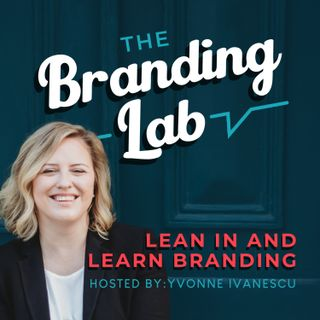 The Importance of Color in Branding with Alison Engel