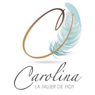 Carolina La Mujer De Hoy