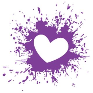 Purple Heart Radio