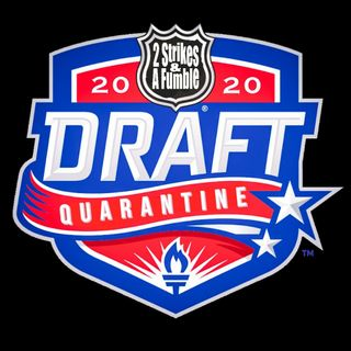 Episode 10: The NHL Dream Draft