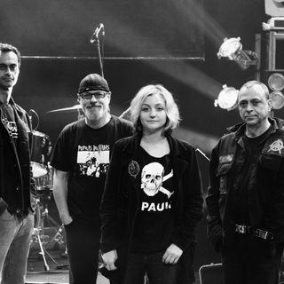 BEST OF ROCK BR voz do Brasil podcast #0446A #SemanaOsReplicantes #avengers #shadowsfx #venom2 #venom #shangchi #eternals #scream