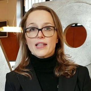 #61 Bullismo e altri profili di reato online: intervista all'avvocato Marisa Marraffino