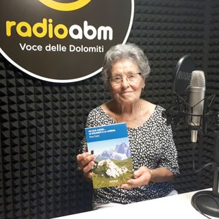 Flora Costa, l'emigrante mai sola