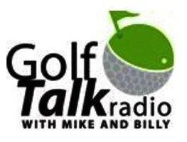 Golf Talk Radio with Mike & Billy 07.07.18 - Clubbing with Dave!  Grip size, Long Drive Champions & AJ Bonar discussion.  Part 6