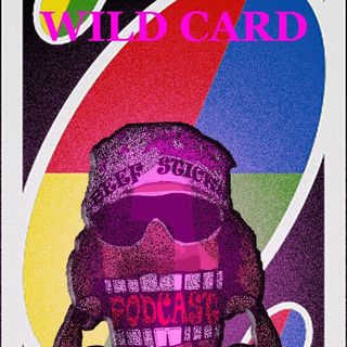 S2E15 - Dos Wild Card: End Game