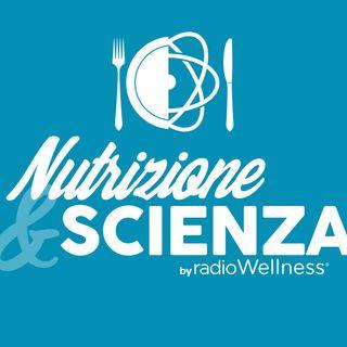 Nutrizione & Scienza - P 6 - Dieta vegetariana e vegana