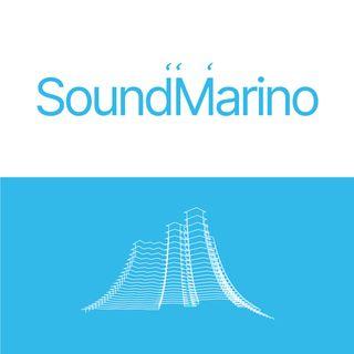 SoundMarino