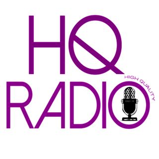 HQ Radio Network