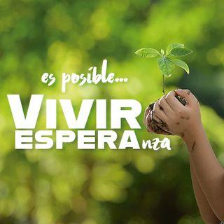 VIVIR CON ESPERANZA | @AlanPalacioOficial