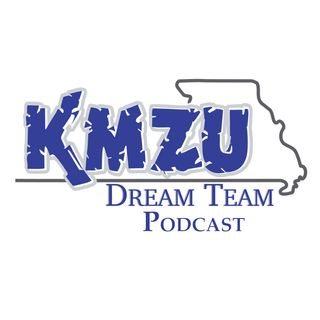 2020 BASKETBALL DREAM TEAM BROADCAST