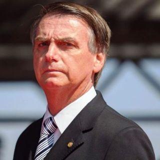 Bolsonaro y la amenaza fascista al paredón