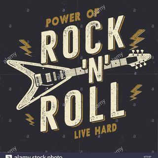 K-Rock51