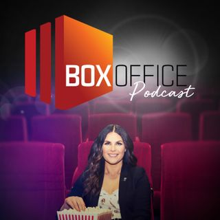 Box Office - Episode 9