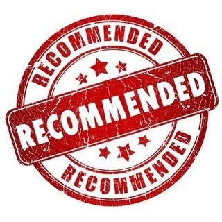 Ep 1 Tres recomendaciones de pelis no holliwoodenses