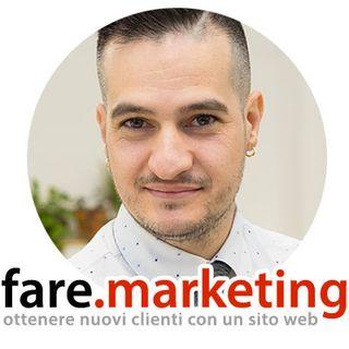 Fare Marketing