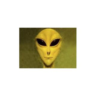 The Super Natural and Why Its Real with Guest Whitley Strieber