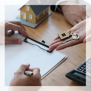 Come si fa a compare una casa? Tutto ciò che devi sapere spiegato bene dal Notaio Andrea Di Paola