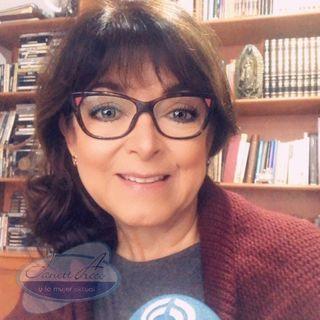 """""""Una vida sin violencia"""", con el Dr. Armando Barriguete, autor de: """"Los Pilares del Bienestar""""."""