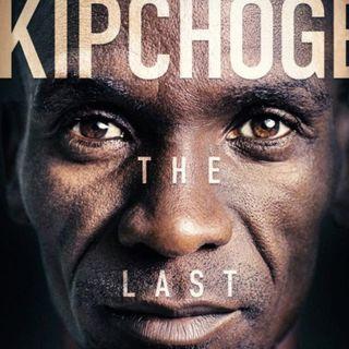 Expedición Rosique #98: Kipchoge, el prodigio del Valle del Rift.