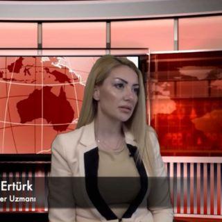 Ortadoğu -Türkiye-Yeni Dünya