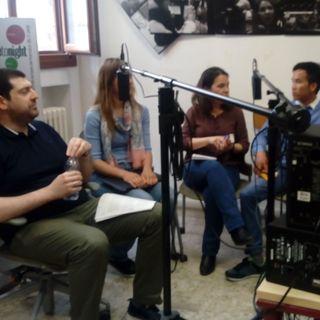 Studenti internazionali: la fuga dei cervelli