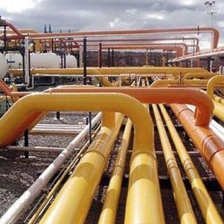 En Veracruz se reporta fuga en gasoducto