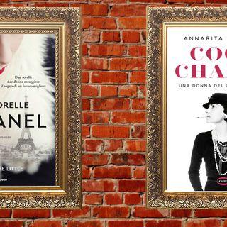 Judithe Little e Annarita Briganti: a 50 anni dalla sua scomparsa, Coco Chanel rimane un'icona di stile e bellezza