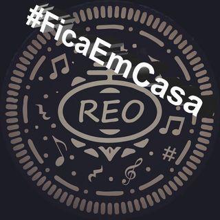 FicaEmCasa