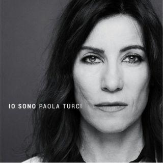 Paola Turci IO SONO