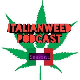 Episodio 1 - Fattanza Rap Italiana