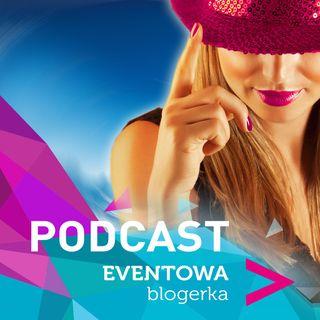Eventowa Blogerka