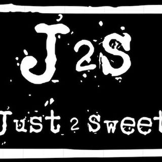 The Just 2 Sweet Show # 4