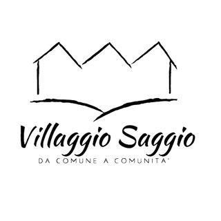 Nudging etico - Intervista a Massimo Cesareo