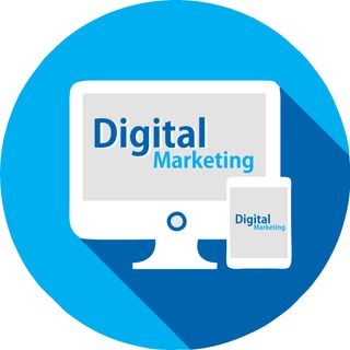 Digital Marketing Channels to Improve Website Visibility on Google