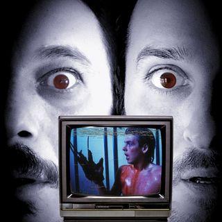 Bölüm 14 - A Nightmare On Elm Street 2 (1985)