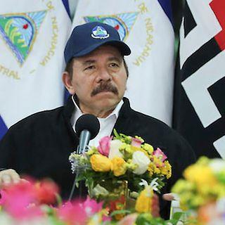 Ortega ignora por completo crisis sanitaria de Nicaragua en reunión virtual del ALBA