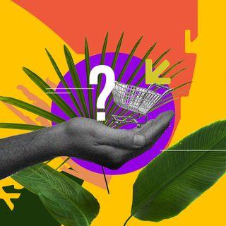 05. O Amazon Prime deu certo no Brasil? - com Talita Taliberti, Head de Amazon Prime no Brasil