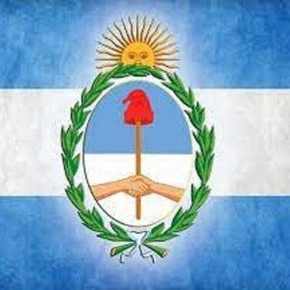 """Programa """"Costumbres Argentinas"""", presenta: """"Leyendas y Música de Litoral"""" - II Parte"""
