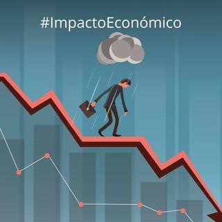 Análisis e impacto de la pandemia en el crecimiento del PIB y la desigualdad social a Junio de 2020