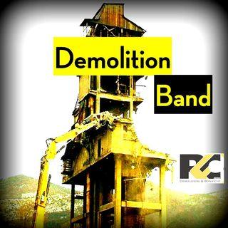 Demolition Band