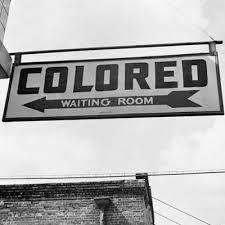 13) Progressive Era III-Jim Crow